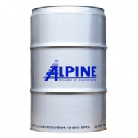 alpine dsg fluid 208